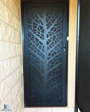 Leaf Vein black Deco.jpg