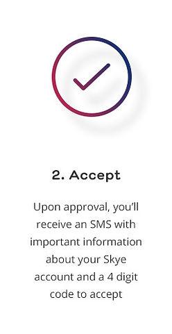 Finance_WebPage_Accept_tile.jpg