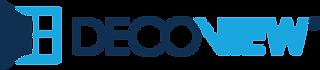Decoview_Logo_Horiz.png