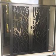 Reeds black Double Doors Decoview.jpg