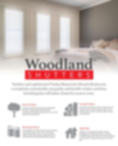 LS - Woodland Shutters Flyer-page-001.jp