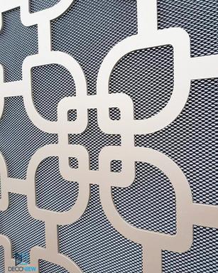 Persian 2 Close up Decoview.jpg