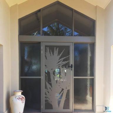 Yucca Perf grey Decoview.jpg
