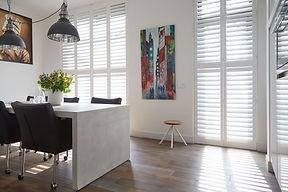 Pure-White-Kitchen-9-1.jpg