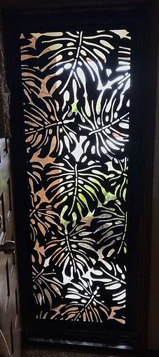 door-from-inside-400x900.jpg