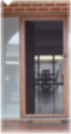 Clearview Door.jpg
