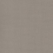 Linen Bronze