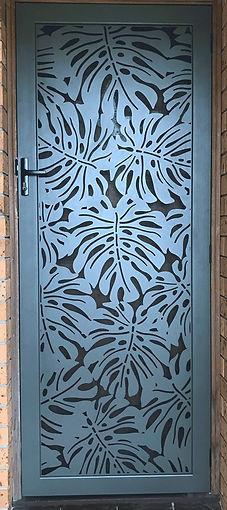 door-from-front.jpg