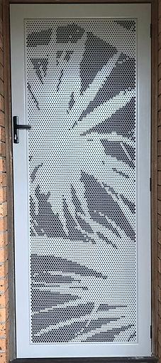 peforated-door-from-front-1.jpg