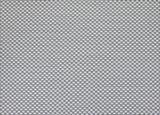 Silver grey fabric