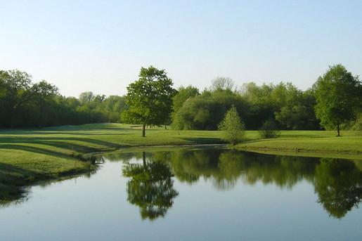 partnerList-golf-chateau-des-sept-tours-