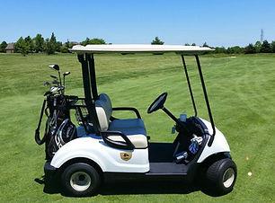 voiturette-golf-electrique-1140x641.jpg