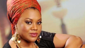 Stella Damasus Makes A Huge Revelation About Where The Cure For Covid-19 Would Come From