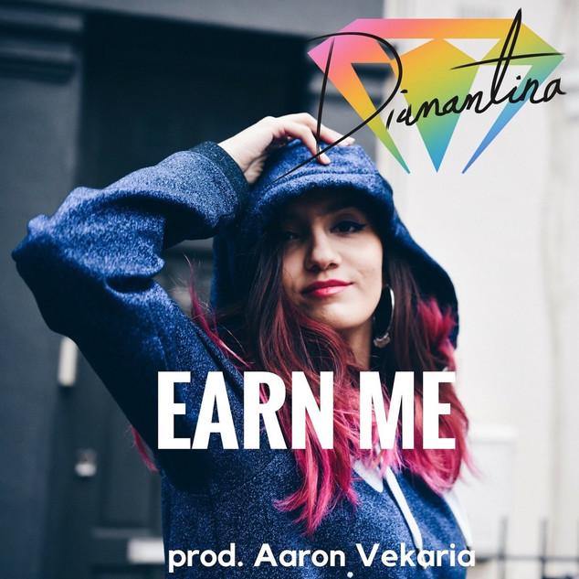earn me.jpeg