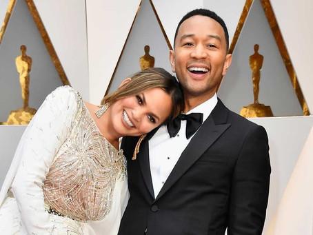 Miles Turns 2: Chrissy Teigen and John Legend Throw Son a 'Sesame Street'-Themed Party