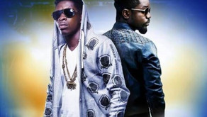 People are dying and you are beefing others – Shatta Wale tells Sarkodie