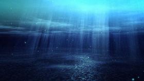 電能海水富特—殊抗污染作用,在皮膚表面形成保護屏障,中和污染物,免受污染的侵害!內含微海藻份子,啟動ACTIN(肌動蛋白)進行重組和增加膠原蛋白,以達至提升效果。