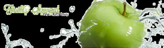 *療程以營養豐富有機植物汁的專有基地,而不是石油的副產品或水填料,相比起以清水作為基本成份的傳統護膚,臨床證實更具高度抗氧化維他命。