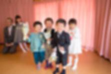 入園式-49.jpg