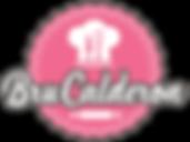 Bru Calderon - Receitas e Aulas em Jundiaí