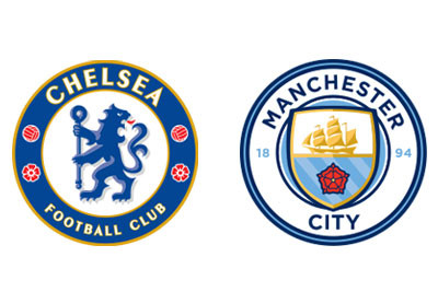 Manchester City vs Chelsea Tomorrow Saturday