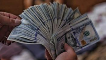 QUAND POURRIEZ-VOUS OBTENIR LE TROISIÈME CHÈQUE DE STIMULUS DE 1400 $?