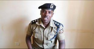Congolese nationals flock to Uganda despite border closure | Bunyoro Region