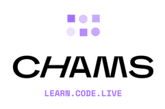chams-logo-04.png