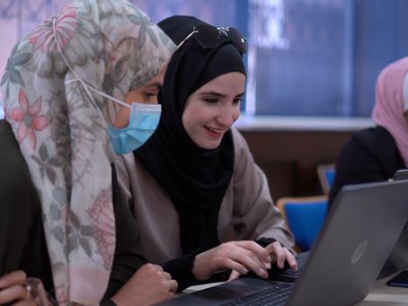 Higher education for refugees in emerging countries: a realistic utopia?