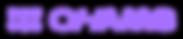 chams-logo-06.png
