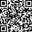 BTC-Bitcoin.png