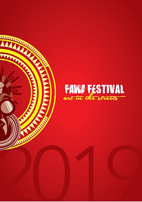 Pawa Festival Book Cover.png