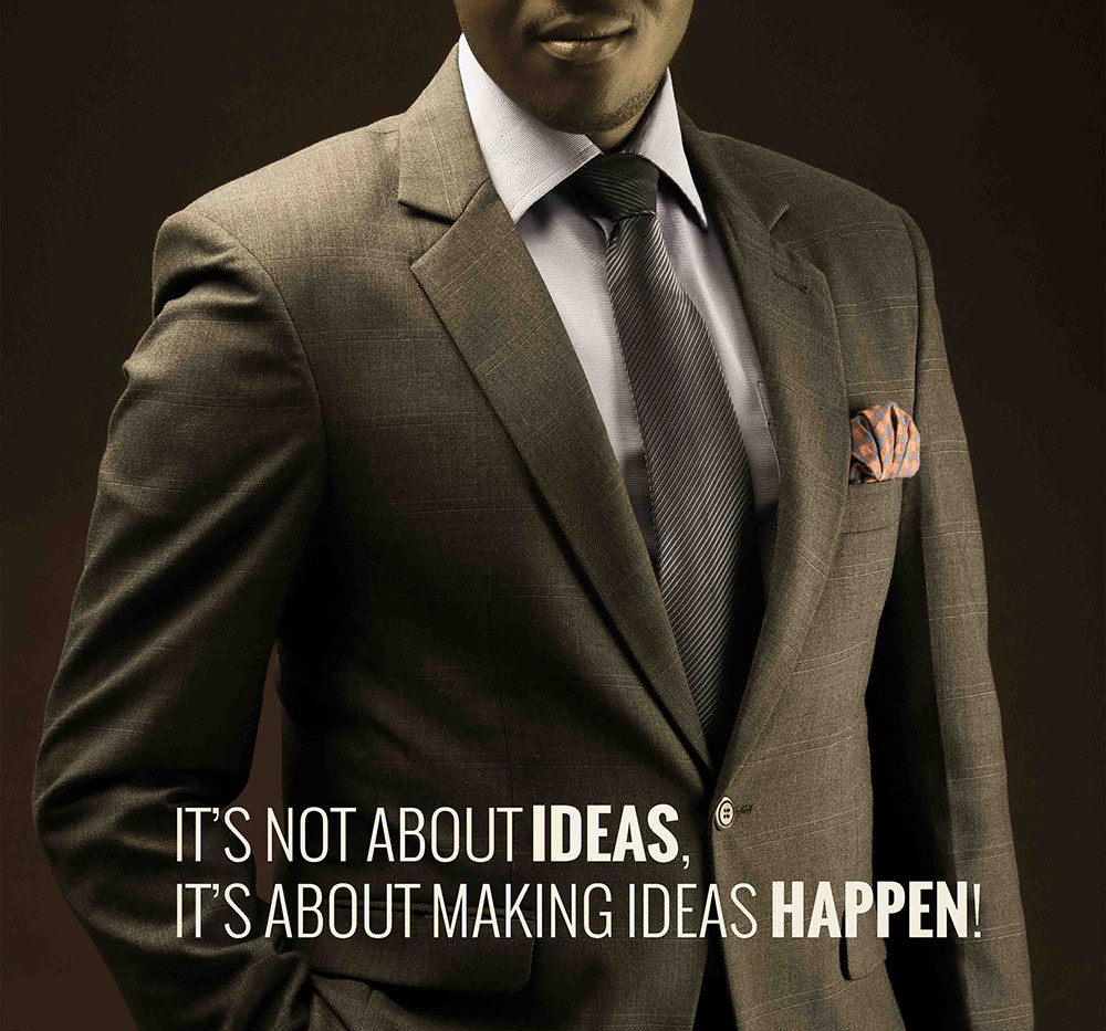 BUSINESS---3.jpg