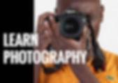 Photomagic_Photography_Lessons_thumbnail