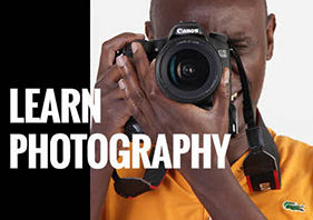 Photomagic_Photography_Lessons_thumbnail