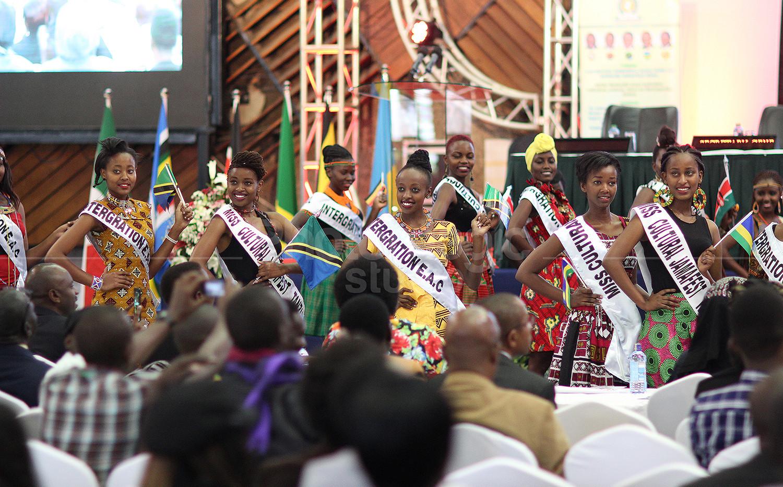 Jamafest East Africa 2