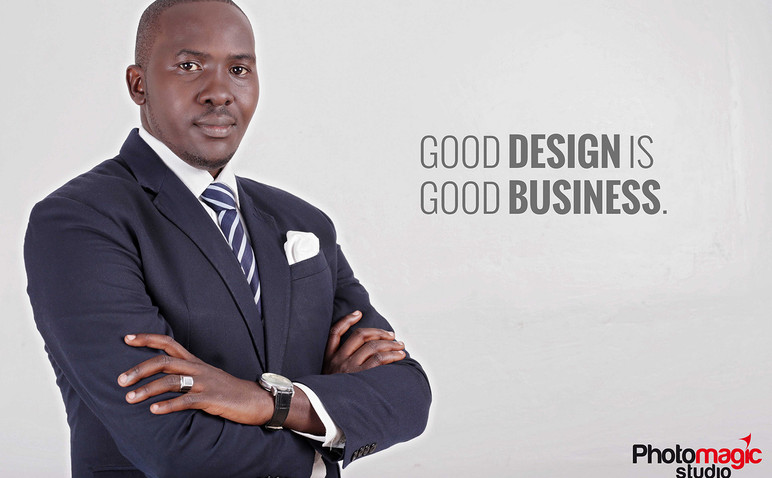 BUSINESS---6.jpg