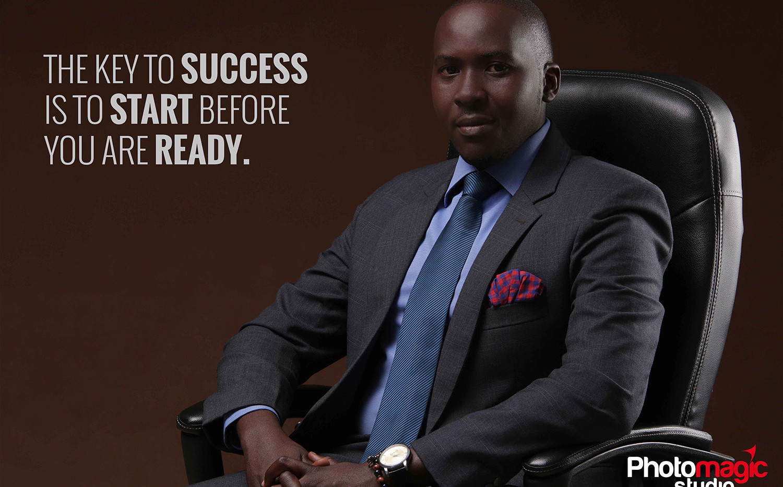 BUSINESS---4.jpg