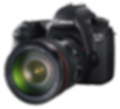 Photomagic_photography_camera_eos.png
