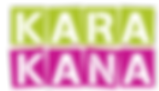 karakana logo for Animation.png