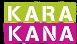 karakana logo for Animation.png