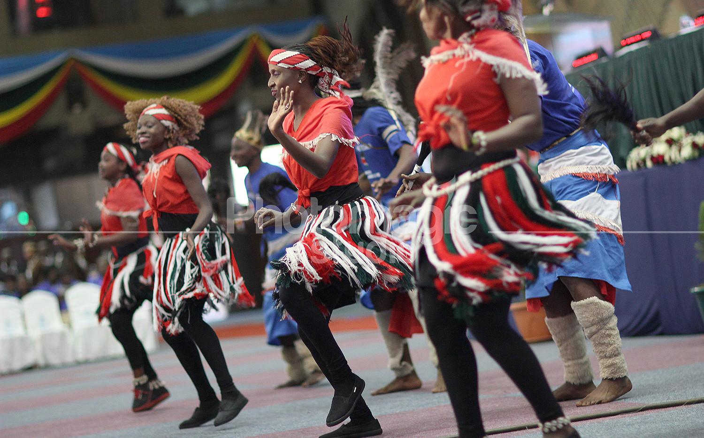 Jamafest East Africa 4
