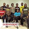 Adawnage Band