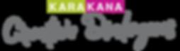 Creative Doalogues Logo.png