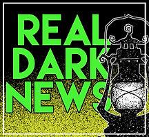 REAL-DARK-LOGO-GREEN-1024x937.jpg
