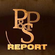 PP&S.jpg