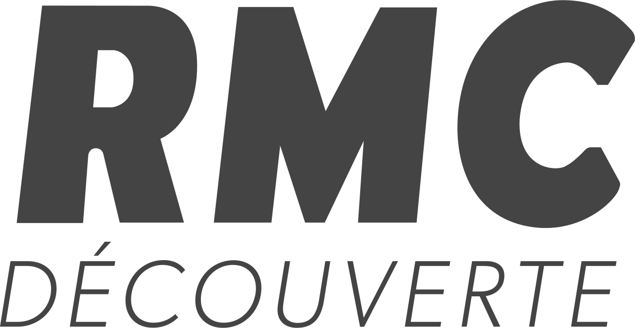 rmc documentaire drone
