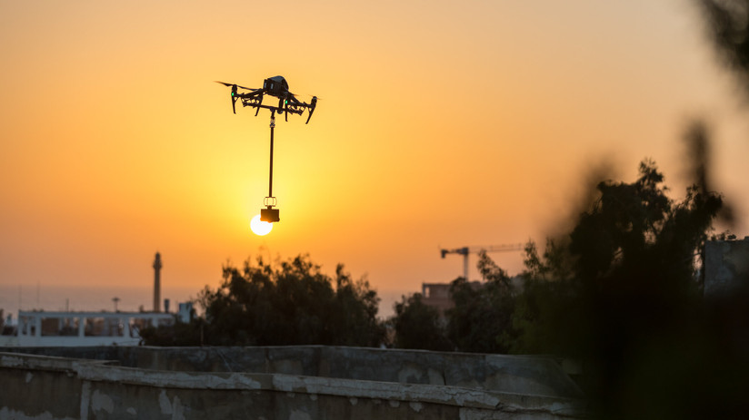 DroneDudes-Oath.jpg