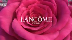 LANCOME PARIS |  2019