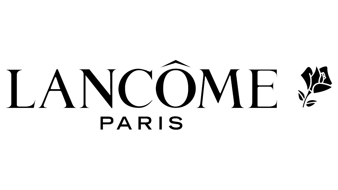 Lancôme-logo.png